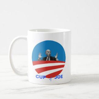 Cuppa Joe Biden - Gaff Tasse