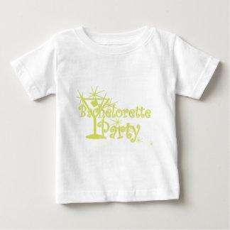 CurlMartiBachettePyellow Shirt