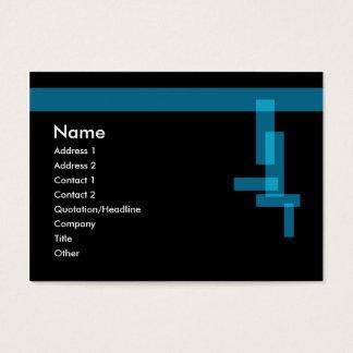 custom_business_profile_card visitenkarte