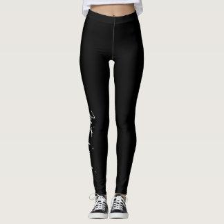 customs leggings