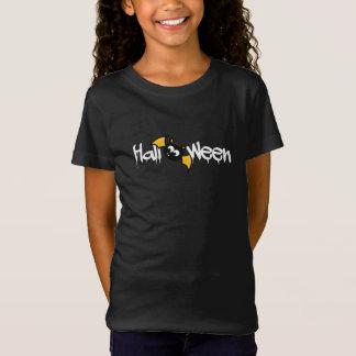 Cute Halloween Bat - Fledermaus T-Shirt