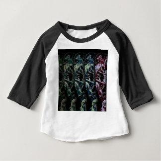 Cyberkind Baby T-shirt