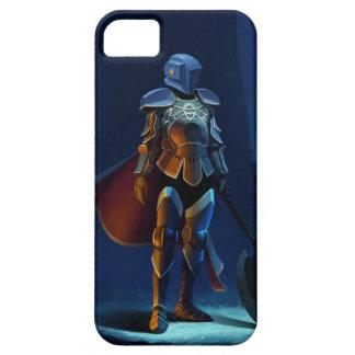 Cyborg iphone Fall Etui Fürs iPhone 5