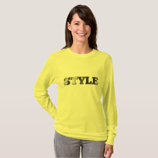 CYK90 T-Shirt