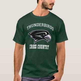d416b423-e T-Shirt