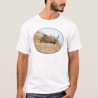 D8T Bulldozer T-Shirt