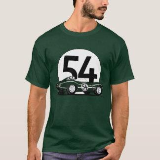 D-artiger T - Shirt des Jaguars