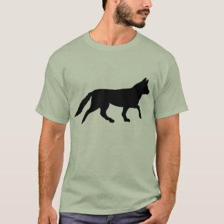 DA-FUCHS T-Shirt