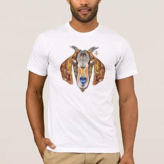 DA-Ziege 2015 T-Shirt