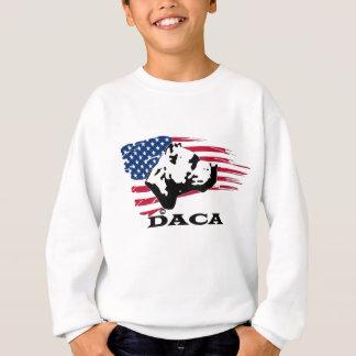 DACA hellfarbige Shirts