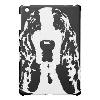 Dachshund-Jagdhund iPad Speck-Kasten iPad Mini Hülle
