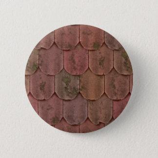 dachziegel runder button 5,1 cm