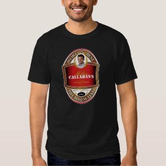 Dadday Bier-Shirt - B Shirts