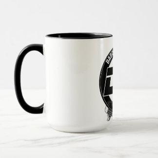 dadWOD Kaffee-Tasse Tasse