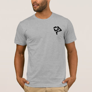 dadWOD T-Shirt