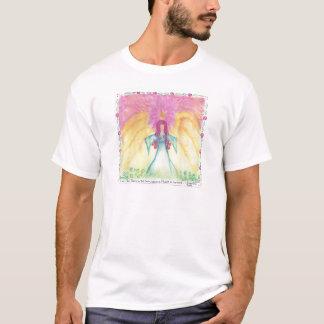 DAHLIE-FEE T-Shirt