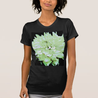 Dahlie - Flitterwochen T-Shirt