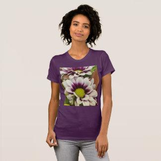 Dahlie-T - Shirt