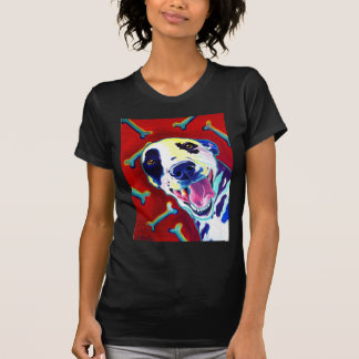 Dalmatiner #2 T-Shirts