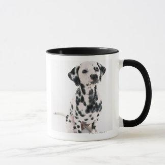 Dalmatiner Tasse
