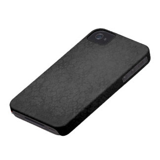 Damast iPhone 4 4S Case-Mate-Fall