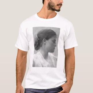 Dame Beatrice Thynne T-Shirt