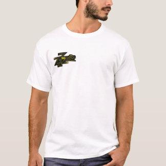 Dame des Sees T-Shirt