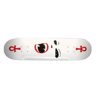Dame Vamp Skateboard