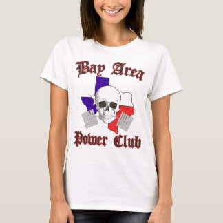 Damen BAPC T-Shirt