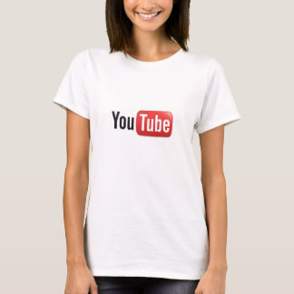 Damen-Spaghetti-Spitze T-Shirt