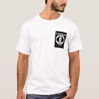 DAMEN T T-Shirt