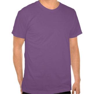 DÄMLICHES DUCK™ mit einer großartigen Idee Shirts
