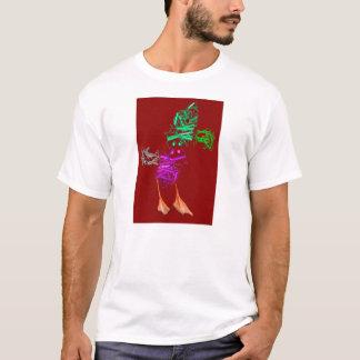 Dämliches Neuroligin T-Shirt
