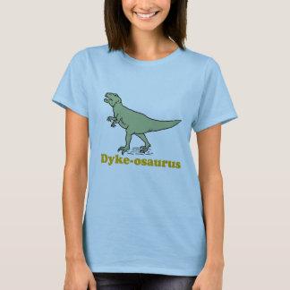 Damm-osaurus T-Shirt