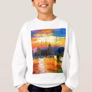 Dämmerung Sweatshirt