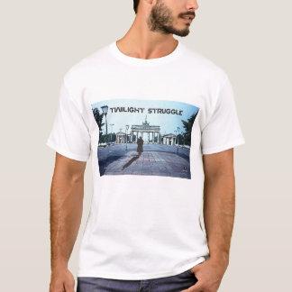 Dämmerungs-Kampf T-Shirt