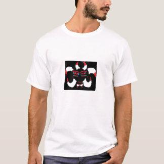 Dämon 3 (2) T-Shirt