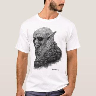 Dämon-Fusion T-Shirt