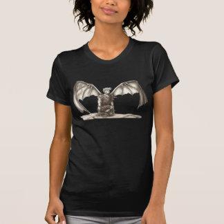 Dämon-Shirt T-Shirt
