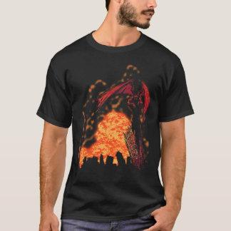 DämonPalindrome T-Shirt