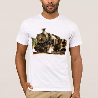 Dampf T-Shirt