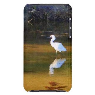 Dana- Pointwild lebende tiere Case-Mate iPod Touch Hülle