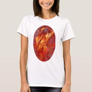 Dancer · T-Shirt 2