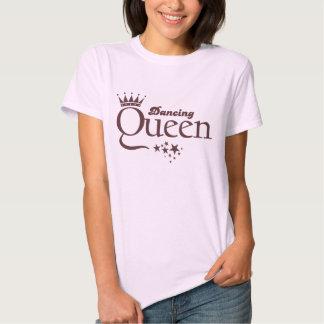 Dancing Queen T-Shirts