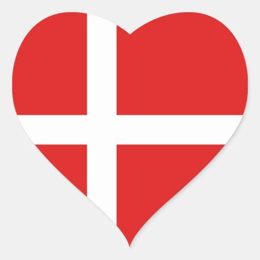 Danish Design T Shirts
