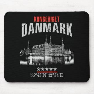 Dänemark Mousepads