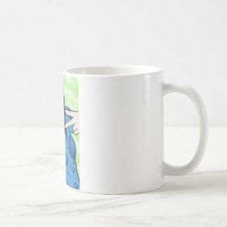 Dani Kaffeetasse