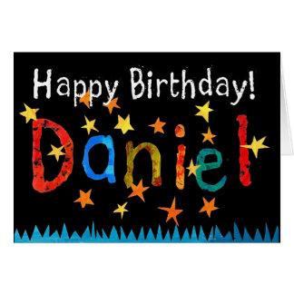 Zum Geburtstag Ustinov Daniel Vinpearl Baidai Info