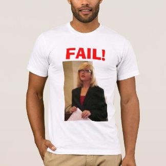 Danielle Geburtstags-Shirt T-Shirt