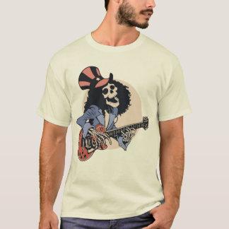 Dankbares Ted T-Shirt